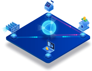 blockchain_about_1@2x-min
