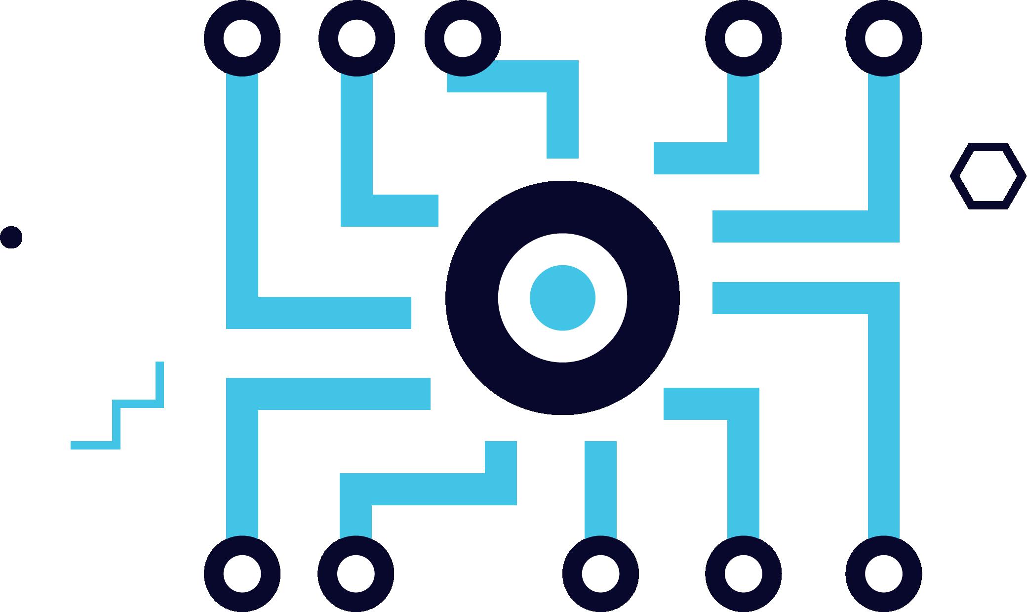 distributediconset