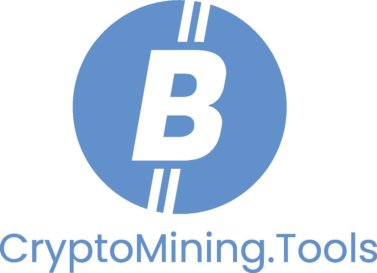 cryptominingtools_logo